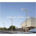 Good quality of 3.5-5m outdoor prak street lamp for clients