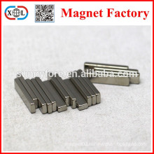 cheap price industrial uses of bar magnet