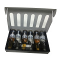 Custom Printing Six Pack Beer Corrugated Box