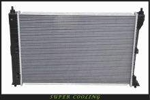 High Quality Radiator for Ford Au Falcon
