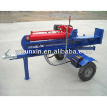 RXLS 30Ton log splitter factory deirect sale