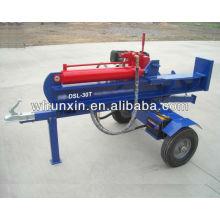 RXLS 30Ton завод дровоколов прямая продажа