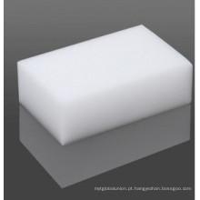 Espuma de esponja de melamina Js-2001