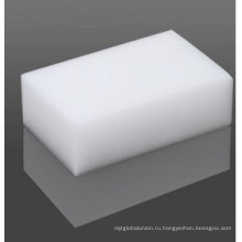 Меламиновая губка пена Js-2001