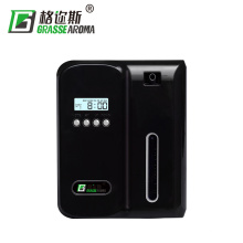 Electric Scent Air Machine with Wall Mounted for Hotel
