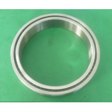 Na Series Na4905 Machined Needle Roller Bearing Enduro Needle Bearing