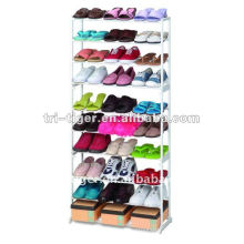 30-Pair As Seen on TV Shoes Rack