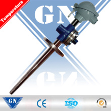 Wear-Resisting Breakable Thermocouple (CX-WR)