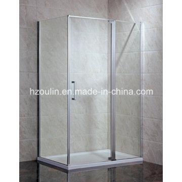 Шарнирный душ