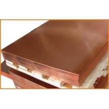 Meilleur vendeur 10kg antique cuivre chaud / chargeur plaque pour les réacteurs fabriqués en Chine