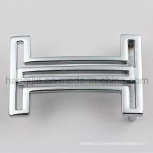 Belt Buckle -G313590 (30g)