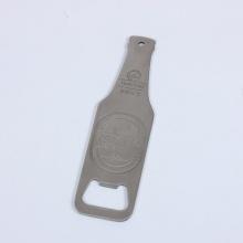Promotion Metal Stainless Steel Beer Bottle Opener