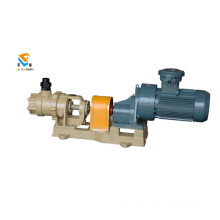 Nyp2.3 Internal Gear Pump for Glues