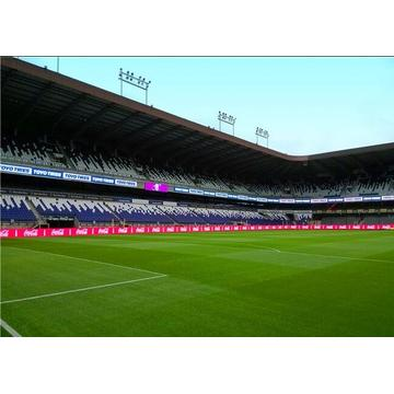 Mobile Stadium LED-displaypaneel