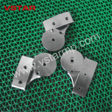 High Procession Stainless Steel Part for Car Part