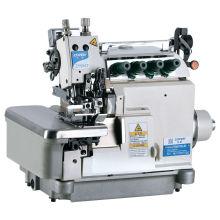 Heavy-duty mattress overlock sewing machine EXT