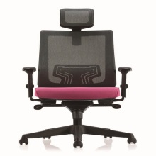 Chair office/ executive office chair/ high back chair