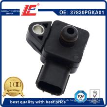 Auto Karte Snesor Fahrzeugverteiler Absolut Druckaufnehmer Indikator Sensor 37830pgka01, Su5585,16006834,12581972 für Honda, Wells, Opel, Vauxhall, Standard