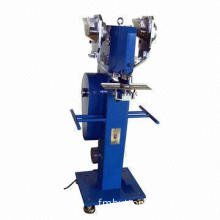 Fully Automatic Riveting Machine for Various Kinds of Snap Button