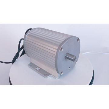 220 V 230 V Schrankengattermotor mit Untersetzungsgetriebe