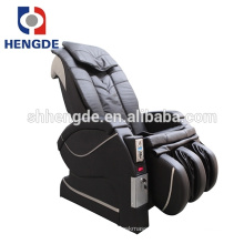 Massage chair/Coin operated massage chair/Coin operated massage chair for commercial use