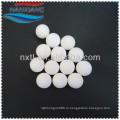 низкой цене химическая керамическая шаровая производитель инертные алюминиевые шары для поддержки катализатора 17%-99%(3/6/13/19/25/38/50мм)