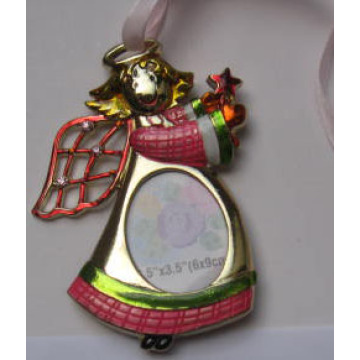 Angel Pendant For Christmas Promotional