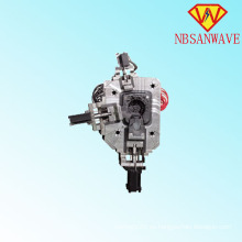 Die Casting Mold for Gearbox Housing