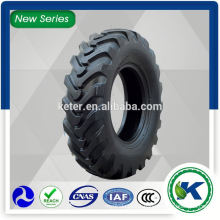 New Product Tyre 17.5x25 20.5x25