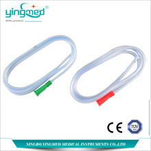 Disposable PVC Perut Tube