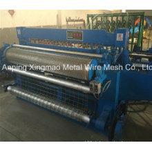 Automatischer geschweißter Maschendraht, der Maschine herstellt (XM)