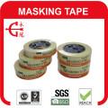 Great Tack Masking Tape M4035