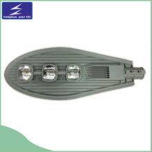 200W LED Aluminium Road Lamp Street Lights