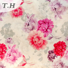 Knitting Net Fabrics Supplier From China in Haining