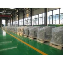 China Copy Stamford AC Alternators-2 Years Warranty (JDG series)
