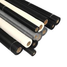 hot sale  Alkali resistant fiberglass mesh