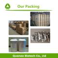 Auricularia Auricula extract powder Polisacharides 30%