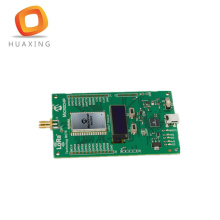 Remote Control System PCB Automation Agricultural Monitoring Sensor PCB Board Manufacturer