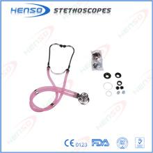 Multifunction Stethoscope