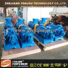 Dg Type Performance parfaite Pompe à eau à eau chaude haute pression