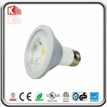 PAR20 E27 7W LED Spotlight