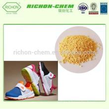 Antioxidante químico de borracha Eco-amigável AFS granulado