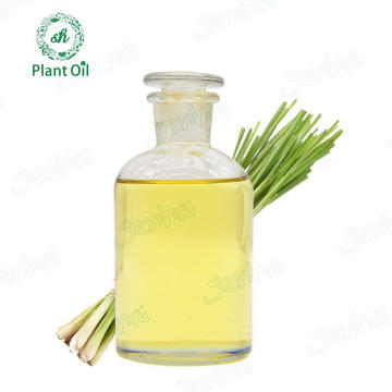 High quality mosquito repellent oil citronella oil
