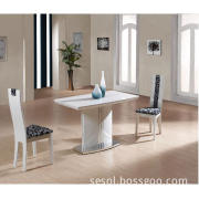 extend dining room furniture