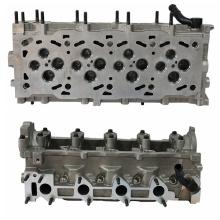 D4ea Cylinder Head 22100-27000 / 22100-27900 pour Hyundai
