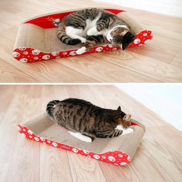 top rated cat scratchers