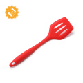 10 pieces kitchen cooking products silicone utensils set for sale