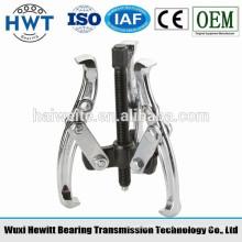 2015 bearing puller kit,hydraulic bearing puller,small bearing puller,bearing puller