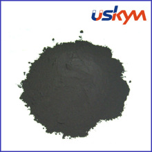 Cheap Price of Ferrite Powder (P-002)