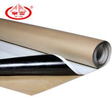 Hohe wasserdichte und selbstklebende EVA Polymer Composite Membrane